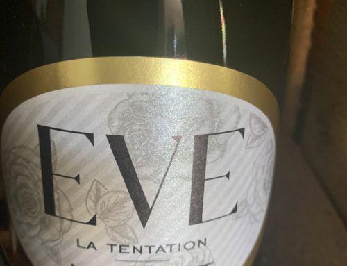 Cuvée EVE 2017