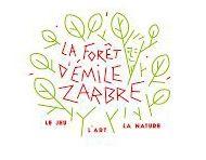 Forêt d 'émile zarbre