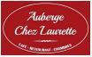 Auberge Chez Laurette Logo